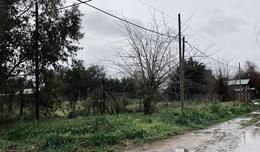 Foto Terreno en Venta en  City Bell,  La Plata  134 E/ 468 y 469