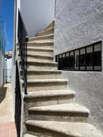 Foto Casa en Renta en  Supermanzana 18,  Cancún  CASA RECIEN REMODELADA REDUCIDA EN PRECIO