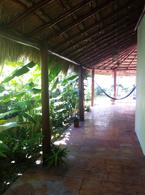 Foto Casa en Venta en  Puerto Morelos,  Puerto Morelos  CASA EN VENTA EN PUERTO MORELOS P1547