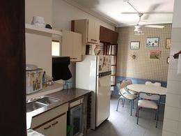 Foto Casa en Venta en  Macachin,  Atreuco  España Nº al 400