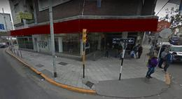 Foto Local en Alquiler en  Avellaneda,  Avellaneda  Av. Mitre 300 esq. Chacabuco