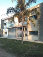 Foto Departamento en Alquiler | Venta en  Villa Dolores,  San Javier  Duplex en alquiler y en venta