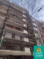 Foto Departamento en Venta en  Recoleta ,  Capital Federal  ANCHORENA al 1500