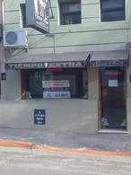 Foto Local en Alquiler en  Concordia,  Concordia  San Martin 88