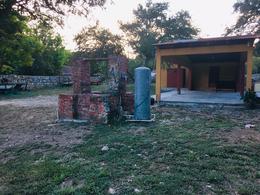 Foto Casa en Venta en  Las Margaritas,  Santiago  Hidalgo Congregacion Las Margaritas