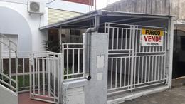 Foto Casa en Venta en  Azcuenaga,  Rosario  Rouillón al 1100