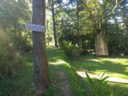 Foto Casa en Venta en  Rama Negra,  Zona Delta Tigre  Rama Negra Interna Las Calitas