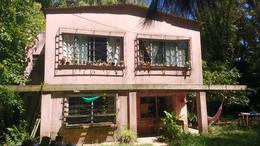Foto Casa en Venta en  Espera,  Zona Delta Tigre  Arroyo espera al 200