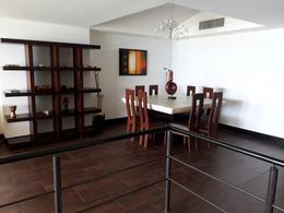 Foto thumbnail Departamento en Renta en  Zona Hotelera,  Cancún  Zona Hotelera