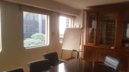 Foto Oficina en Venta en  Retiro,  Centro (Capital Federal)  Alem al 700