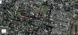 Foto Terreno en Venta en  City Bell,  La Plata  473 bis entre 30 y 31
