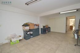Foto Casa en Venta en  Nuñez ,  Capital Federal  Grecia al 4200
