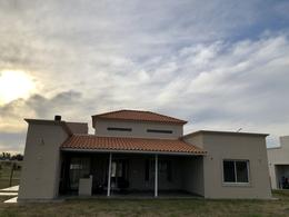 Foto thumbnail Casa en Venta en  Santa Juana,  Canning  Santa Juana