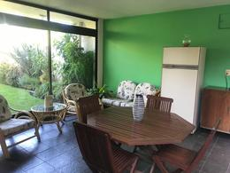Foto Casa en Venta en  Punta Gorda ,  Montevideo             Punta Gorda , casa, 3 dormitorios, dos garajes