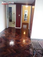 Foto Departamento en Venta en  Almagro ,  Capital Federal  BARTOLOME MITRE al 3700