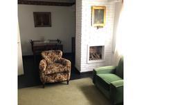 Foto Casa en Venta en  Temperley Este,  Temperley  Colon 96