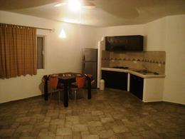 Thumbnail picture Apartment in Rent in  Playa del Carmen,  Solidaridad  Downtown apartment near 5th avenue