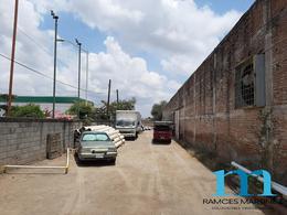 Foto Local en Renta en  San Rafael,  Culiacán  BODEGA EN RENTA CULIACAN
