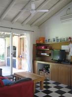 Foto Casa en Alquiler temporario en  Santa Barbara,  Countries/B.Cerrado (Tigre)  Corredor Bancalari al 3900
