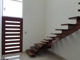 Foto Casa en Venta en  Alvarado ,  Veracruz  Residencia en Venta en Boca del Río, Ver (Las Palmas)