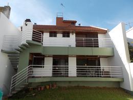 Foto Terreno en Venta en  Nuñez ,  Capital Federal  Zapiola  al 3900