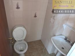 Foto Departamento en Venta en  Lomas de Zamora Oeste,  Lomas De Zamora  Alem 254 3º A