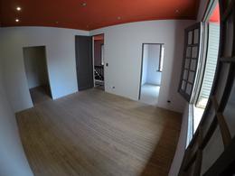 Foto Casa en Alquiler en  Villa Urquiza ,  Capital Federal  BLANCO ENCALADA al 5200, ENTRE BUCARELLI Y ANDONAEGUI