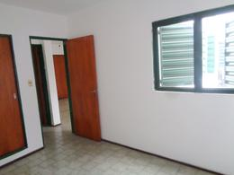 Foto thumbnail Departamento en Alquiler en  Centro,  Cordoba  MARIANO MORENO al 100