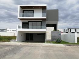 Foto Casa en Venta en  Punta Tiburón,  Alvarado  CASA EN VENTA EN PUNTA TIBURON, VERACRUZ