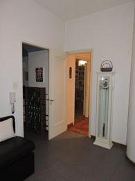 Foto Apartamento en Venta en  Centro (Montevideo),  Montevideo  Gran Categoría - 18 y Julio Herrera - 4 dorm