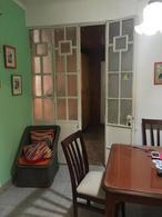 Foto thumbnail Casa en Venta en  Ituzaingó Norte,  Ituzaingó  Rivera al 500