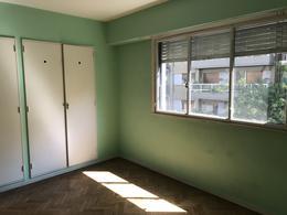Foto Departamento en Venta en  Almagro ,  Capital Federal  Yatay y Av. Rivadavia
