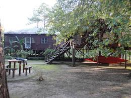 Foto Casa en Venta en  Segunda Hermana,  Zona Delta Tigre  segunda hermana y capitan Centauro.