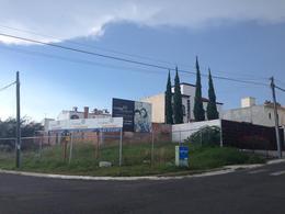 Foto Terreno en Venta en  Fraccionamiento Juriquilla Privada,  Querétaro  Terreno en Privada Juriquilla