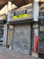 Foto Local en Alquiler en  Centro (Montevideo),  Montevideo   18 DE JULIO Y EJIDO