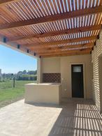 Foto Casa en Venta en  Santa Ines,  Countries/B.Cerrado (E. Echeverría)  Santa Inés, Canning