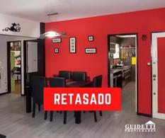 Foto Departamento en Venta en  Saavedra ,  Capital Federal  Freire al 3500