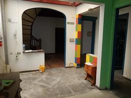 Foto Local en Alquiler en  San Telmo ,  Capital Federal  Bolivar al 600, Piso 1 y 2