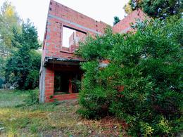 Foto Casa en Venta en  Mar De Ajo ,  Costa Atlantica  Castelli 946