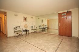 Foto Departamento en Venta en  Flores ,  Capital Federal  Camacua al 600