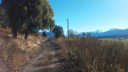 Foto Terreno en Venta en  Cholila,  Cushamen  El Mirador - Manzana 1- Lote 8