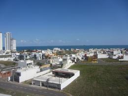 Foto Oficina en Renta en  Playas del Conchal,  Alvarado  RENTA Oficinas MEDCAPITAL Health & Business Center, Riviera Veracruza