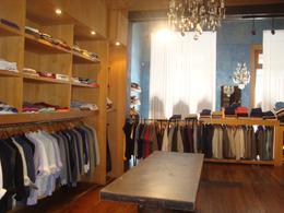 Foto thumbnail Local en Alquiler en  La Plata ,  G.B.A. Zona Sur  49 entre 9 y 10