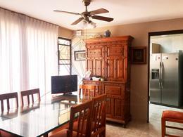 Foto Casa en Venta en  Lomas de Tecamachalco,  Huixquilucan                          Fuente  del castillo casa en venta con JARDÍN ,Lomas de Tecamachalco (MC)