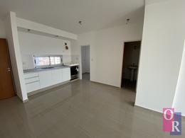 Foto Departamento en Venta en  Berazategui,  Berazategui  Calle 148 N° 861 e/ 8 y 9