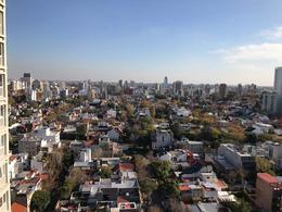 Foto thumbnail Departamento en Venta en  Nuñez ,  Capital Federal  Torre Centenial - Av. Libertador 8000