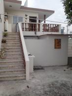 Foto Casa en Venta en  Costa Verde,  Boca del Río          CASA EN VENTA EN COSTA VERDE