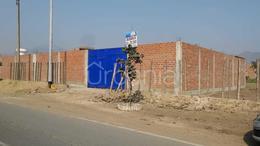 Foto Local en Venta en  Carabayllo,  Lima  Carabayllo