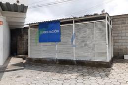 Foto Nave Industrial en Renta en  Puebla ,  Puebla  RENTA NAVE INDUSTRIAL FEDERAL A TLAXCALA CEDIS