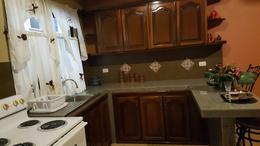 Foto Departamento en Renta en  Res. Nova,  San Pedro Sula  Apartamento en Renta en Residencial Nova